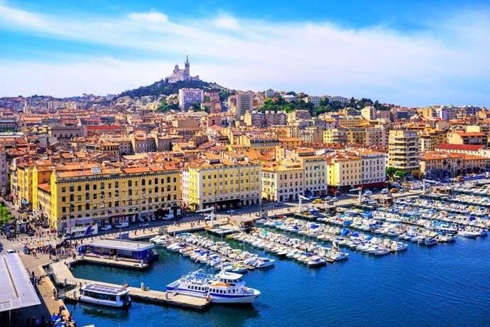 Intalnire gratuita AIX en Provence